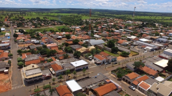 Inocência Mato Grosso do Sul fonte: www.inocencia.ms.gov.br